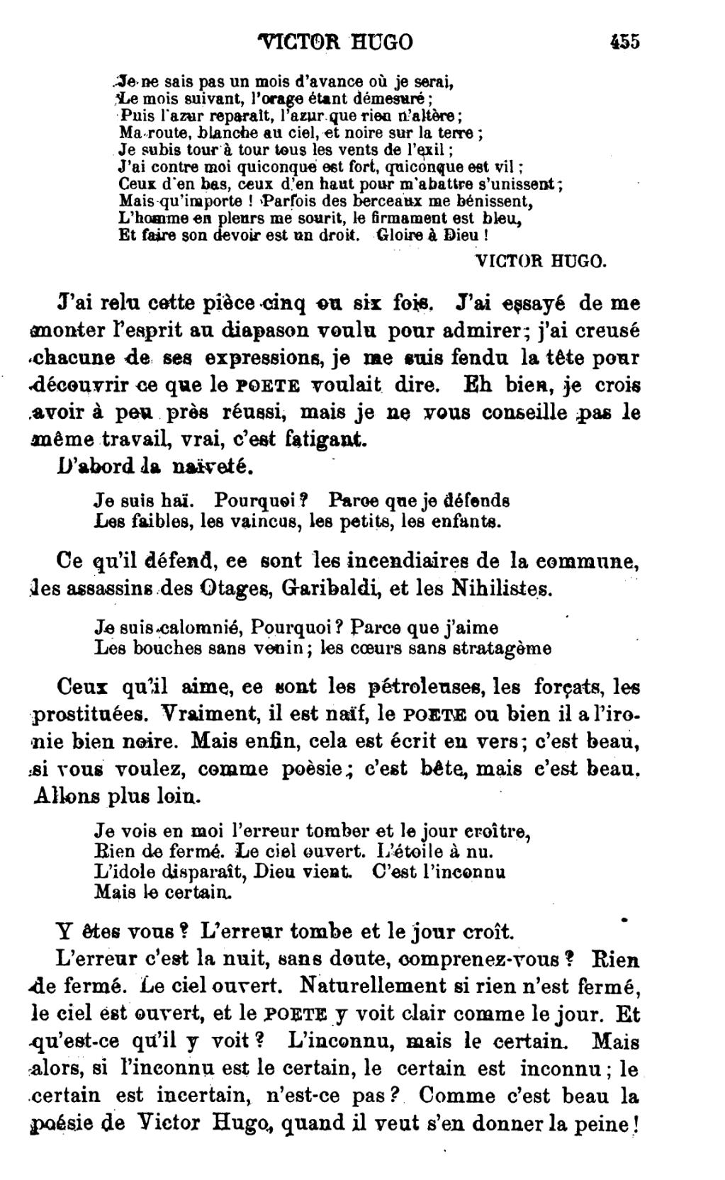 Pagecollectif Revue Canadienne Tome 1 Vol 17 1881djvu