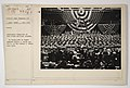 Colleges and Universities - West Point - Ceremonies - Graduation Exercises at West Point Military Academy - NARA - 26430596.jpg