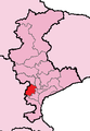 Collegio elettorale di Mirano 1994-2001 (CD).png