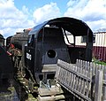 Colne Valley Railway 2016 (27542260044).jpg