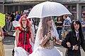 ColognePride 2017, Parade-7044.jpg