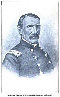 Colonel Thomas Cass 9th Regiment Massachusetts.jpg