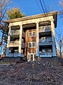 Colonial Apartments, Montford, Asheville, NC (46742155701).jpg