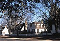 Colonial Williamsburg11.JPG