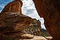 Colorado National Monument (32525ef1-84fe-4232-bab3-5a6dcc59c0a1).jpg