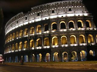 Colosseum-night.jpg