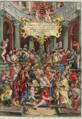 Coloured Paper of Fabrica, Vesalius.png