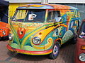 Colourful Camper van (3395368934).jpg