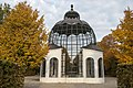 Columbary (Schönbrunn) (2).jpg