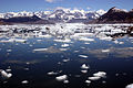 Columbia Glacier.jpg