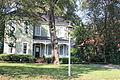 Columbus Historic District House.JPG