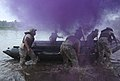 Combat engineer leaders emerge from Sapper Stakes 150830-A-PR298-0053.jpg