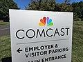 Comcast (29529179992).jpg