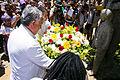 Comemorações do Dia da Consciência Negra na Serra da Barriga (22855989729).jpg