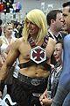 Comic Con 2013 - He-Man (9333160103).jpg