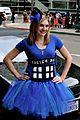 Comic Con 2013 - TARDIS (9333222643).jpg