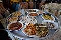 Comida en Israel.jpg