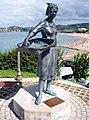Comillas - Monumento a las pescaderas de Comillas.jpg