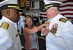 Commander, Amphibious Squadron 3 change of command 140606-N-AQ172-267.jpg