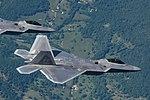 Commander takes to sky for final Raptor flight 170621-F-GX122-271.jpg