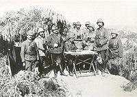Commanders of the Ottoman III Corps at the Gallipoli Front.jpg