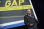 Commodore Onno Eichelsheim, Directeur Operaties CLSK.jpg