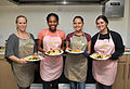 Community Center hosts Cook It Up demonstration with Airmen 120807-F-AK347-003.jpg