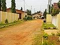 Community Nineteen, Tema New Town, Ghana - panoramio.jpg