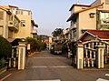 Community on Minghu Road Hsinchu City.jpg