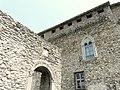 Compiano-castello7.jpg
