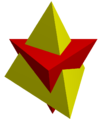 Compound tetrahedra 2 of 5.png