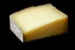 Comte (cheese).jpg