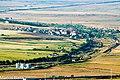 Comuna Ungheni, Romania - panoramio (2).jpg