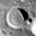 Concentric crater in Minkowski.png