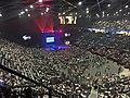 Concert Britney Spears AccorHotels Arena 200.jpg