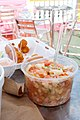 Conch Salad.jpg