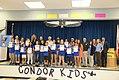 Condor Kids at Fillmore USD (25259119105).jpg
