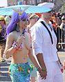Coney Island Mermaid Parade 2010 072.jpg