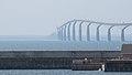 Confederation Bridge, Trans-Canada Hwy, Borden (471196) (9450715938).jpg