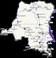 Congo spoorwegen.png