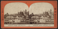 Congress Spring, Saratoga, N.Y, by William H. Sipperly 2.png