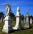 Congressional Cemetery - Washington, D.C..jpg