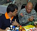 Congressmen Lunch With Soldiers From 1st TSC DVIDS53836.jpg