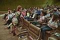 Congressos. Seminários. Palestras (25591185491).jpg
