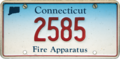 Connecticut Fire 2585.png