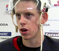 Connor Murphy IIHF 03.png