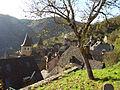 Conques,Pradelles... (oct.et nov. 2012) 095.JPG