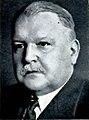 Conrad N. Lauer, President A.G.A.jpg