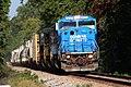 Conrail6727 (265388988).jpg
