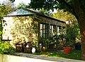 Conservatory - panoramio (2).jpg